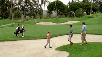 Barclays TV Spot For Featuring Phil Mickelson - Thumbnail 2