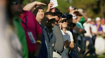 Professional Golf Association (PGA) TV Spot For FedEx Up Featuring Keegan B - Thumbnail 2