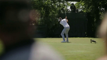 Professional Golf Association (PGA) TV Spot For FedEx Up Featuring Keegan B - Thumbnail 4