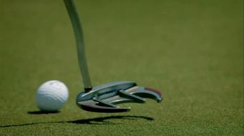 Professional Golf Association (PGA) TV Spot For FedEx Up Featuring Keegan B - Thumbnail 5