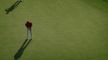 Professional Golf Association (PGA) TV Spot For FedEx Up Featuring Keegan B - Thumbnail 6