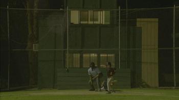 Chevrolet TV Spot, 'Little League Baseball' Featuring Tim Allen - Thumbnail 1