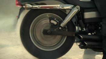 Harley-Davidson TV Spot, 'E Pluribus Unum' - Thumbnail 6