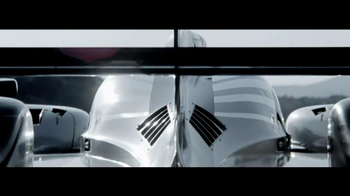 Audi TV Spot For R18 TDI - Thumbnail 2