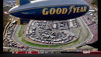 Goodyear TV Spot For Goodyear - Thumbnail 7