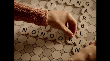 Jack in the Box Waffle Breakfast Sandwich TV Spot, 'Word Game: Swavory' - Thumbnail 8