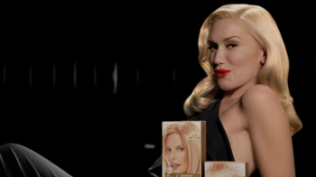 L'Oreal Superior Preference TV Spot, 'Luminous' Featuring Gwen Stefani - Thumbnail 8
