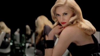 L'Oreal Superior Preference TV Spot, 'Luminous' Featuring Gwen Stefani