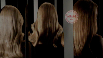 L'Oreal Superior Preference TV Spot, 'Luminous' Featuring Gwen Stefani - Thumbnail 6