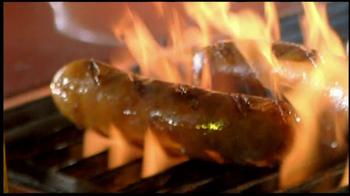 Olive Garden Never-Ending Pasta Bowl TV Spot - Thumbnail 5