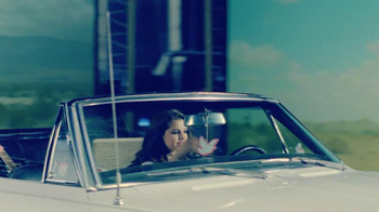 K-mart TV Spot For Dream Out Loud by Selena Gomez - Thumbnail 3