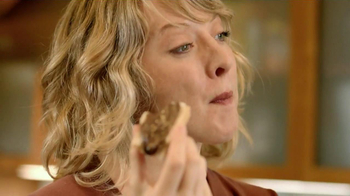 Jif Chocolate Hazelnut Spread TV Spot - Thumbnail 2