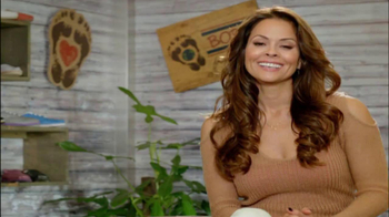 Skechers TV Spot Featuring Brooke Burke Charvet - Thumbnail 1