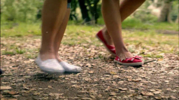 Skechers TV Spot Featuring Brooke Burke Charvet - Thumbnail 3