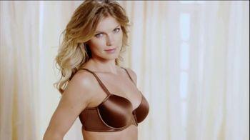 Soma Sensuous Sides TV Spot