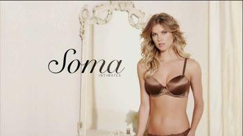Soma Sensuous Sides TV Spot - Thumbnail 1