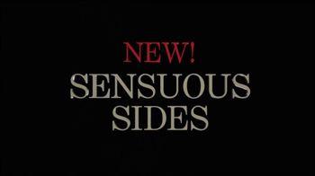 Soma Sensuous Sides TV Spot - Thumbnail 3