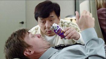 V8 Juice TV Spot, 'Office Meeting'