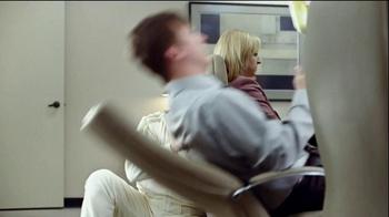 V8 Juice TV Spot, 'Office Meeting' - Thumbnail 4