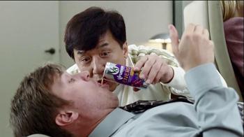 V8 Juice TV Spot, 'Office Meeting' - Thumbnail 6