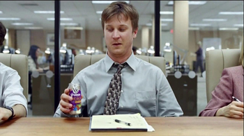 V8 Juice TV Spot For VFusion Energy Office Meeting - Thumbnail 7