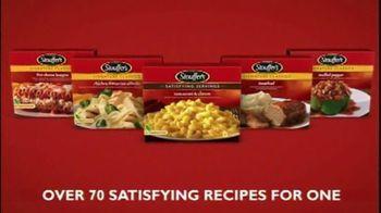 Macaroni & Cheese thumbnail