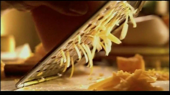 Stouffer's TV Spot for Macaroni & Cheese - Thumbnail 3