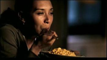 Stouffer's TV Spot for Macaroni & Cheese - Thumbnail 6