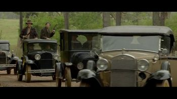 Lawless - Alternate Trailer 11