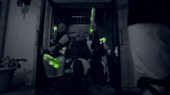 Xploderz TV Spot for Night Fighterz - Thumbnail 9