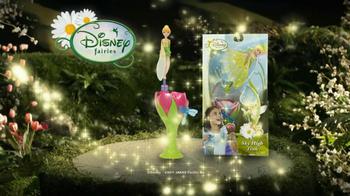 Disney Sky High Tink TV Spot - Thumbnail 8