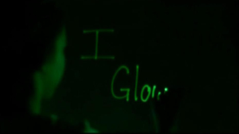 Glow Crazy TV Spot for Doodle Dome - Thumbnail 1