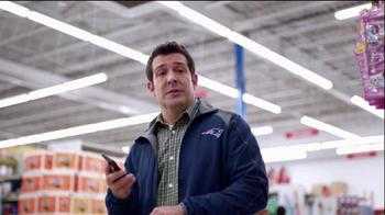 DIRECTV TV Spot, 'Shopping' Featuring Eli Manning, Deion Sanders - Thumbnail 3