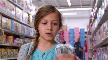 DIRECTV TV Spot, 'Shopping' Featuring Eli Manning, Deion Sanders - Thumbnail 9