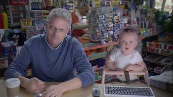 E*TRADE TV Spot For Frank's Retirement Plan - Thumbnail 5