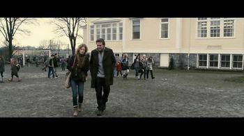 The Possession - Alternate Trailer 1