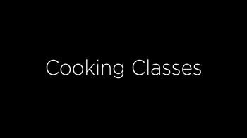 Match.com TV Spot For Cooking Class - Thumbnail 9