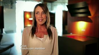 Match.com TV Spot For Cooking Class - Thumbnail 5