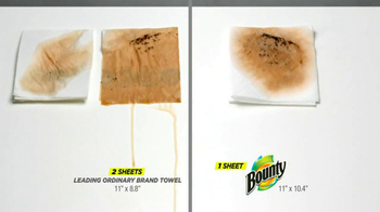 Bounty TV Spot, 'Juicer' - Thumbnail 6