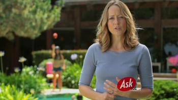 Ask.com TV Spot, '1 Million People'