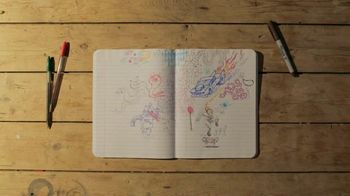 Composition Notebooks thumbnail