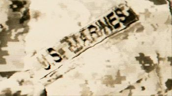 United States Marine Corps TV Spot For Marine Leaders - Thumbnail 2