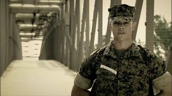 United States Marine Corps TV Spot For Marine Leaders - Thumbnail 5