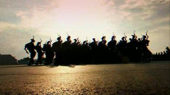 United States Marine Corps TV Spot For Marine Leaders - Thumbnail 8