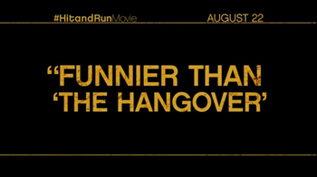 Hit and Run - Thumbnail 10