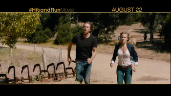 Hit and Run - Thumbnail 3
