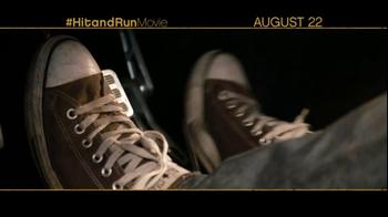 Hit and Run - Thumbnail 5