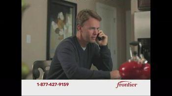 Frontier TV Spot For Fios Advantage