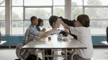 Kids Foot Locker TV Spot, 'Trade'