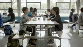 Kids Foot Locker TV Spot, 'Trade' - Thumbnail 1